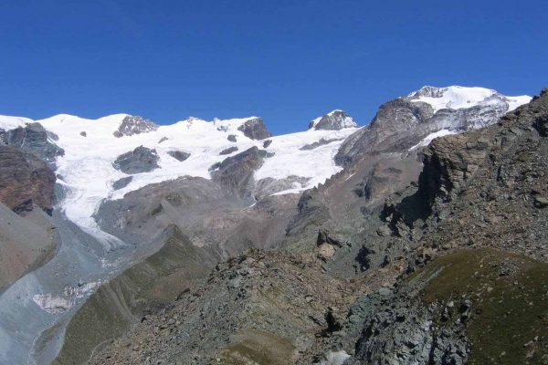 monterosa_palon di resy_escursionismo_hiking_val d'ayas_ayas
